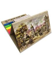 Старт-Полиграф Календарь-планинг серия «Киев», «Софийский собор»