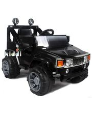 Детский электромобиль джип Bambi A 30 R-2