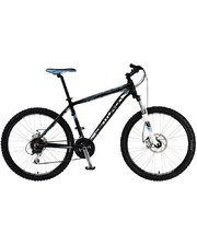 Centurion BACKFIRE M6-MD, MTB matt black