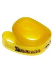 Michelin MI MT 22-559 жёлтый