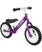 Cruzee фиолетовый