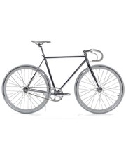 State Bicycle Premium Contender silver