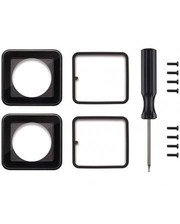 GoPro Replacement Lens Kit