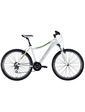 Centurion EVE4 lady, MTB PEARL WHITE