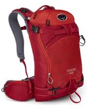 Osprey Kode 22 Hoodoo Red M/L