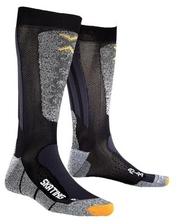 X-Socks Skating