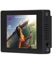 GoPro LCD BacPac HERO3