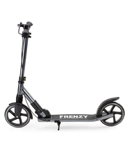 Frenzy 205 mm Dual Brake Recreational champagne