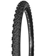 Michelin 26X1,95 (47-559) Country A/T Black 33tpi жёсткий корд 735 гр.