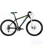 Centurion BACKFIRE N7-HD, Silk Black