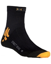 X-Socks Street Biking