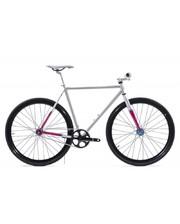 State Bicycle La Fleur 52см