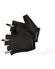 Craft - 1900708 9999 AB Glove Wmn Black