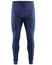 Craft - Active Comfort 1903717 Pants M B381 Deep