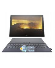 HP Envy X2 Detachable 12-e068ms (5AZ47UA)