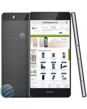 Huawei Ascend P8 Lite 2/16Gb LTE Dual Black