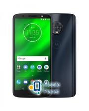 Motorola Moto G6 Plus (XT1926-3) 64GB Dual Blue