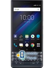 BlackBerry KEY2 LE 64GB Dual (Slate Blue)