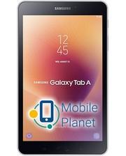 """Samsung Galaxy Tab A 2017 8"""" WiFi 2/16Gb Silver Госком (T380)"""