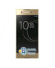 Sony Xperia XA1 3/32Gb Gold (G3116)