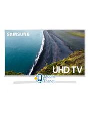 Samsung UE50RU7412