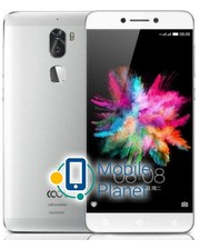 CoolPAD Leeco Cool1 3/32Gb LTE Silver