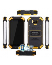 GUOPHONE V19 IP68 Waterproof
