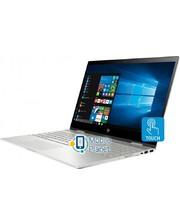 HP ENVY X360 CONVERTIBLE 15-AQ120NR (4BV60UA)