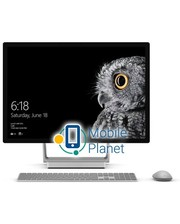 Microsoft Surface Studio (44A-00001)