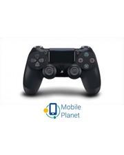 Sony PS4 Dualshock 4 V2 Black