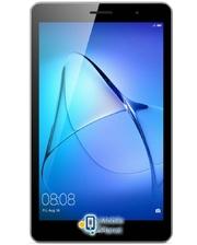 Huawei MediaPad T3 8 LTE 2/16GB KOB-L09 Grey