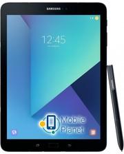 Samsung Galaxy Tab S3 9.7 32Gb Wi-Fi Black (SM-T820)