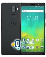 BlackBerry Evolve 4/64GB Dual (Black)
