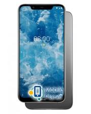 Nokia X7 4/64Gb Iron
