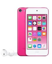 Apple iPod touch 6Gen 16GB Pink (MKGX2)