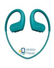 Sony Walkman NW-WS623 4GB Blue (NWWS623L.EE) MP3 плеер