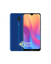 Xiaomi Redmi 8A 4/64GB Blue