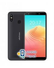 UleFone S9 Pro 2/16Gb Black