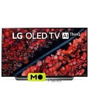 LG OLED77C9