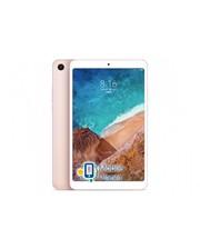 Xiaomi MiPad 4 4/64Gb LTE Rose Gold