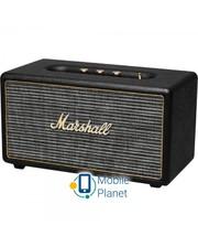 MARSHALL Louder Speaker Stanmore Bluetooth Black