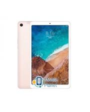 Xiaomi MiPad 4 Plus 4/64GB LTE Rose Gold