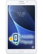 Samsung Galaxy Tab A 7.0 Wi-Fi White (SM-T280)