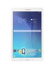 Samsung Galaxy Tab E 9.6 3G White (SM-T561)