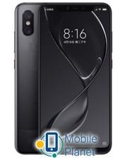 Xiaomi Mi 8 Pro 8/128Gb Transparent Titanium Europe