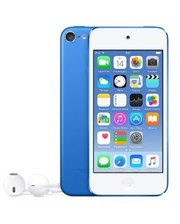 Apple iPod touch 6Gen 32GB Blue (MKHV2)