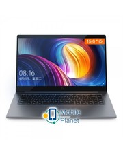 "Xiaomi Mi Notebook Pro 15.6"" Intel Core i7 16/256 GB Dark Gray"