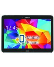 Samsung T237P Galaxy Tab 4 7.0 16GB Wi-Fi 4G CDMA