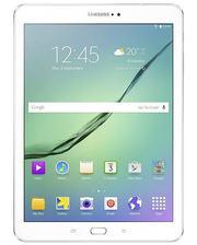 Samsung Galaxy Tab S2 8.0 LTE 32Gb White (T719)