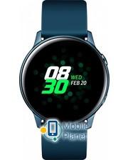 Samsung Galaxy Active Green (SM-R500)